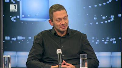 Денят на независимостта - коментар на Димитър Стоянович