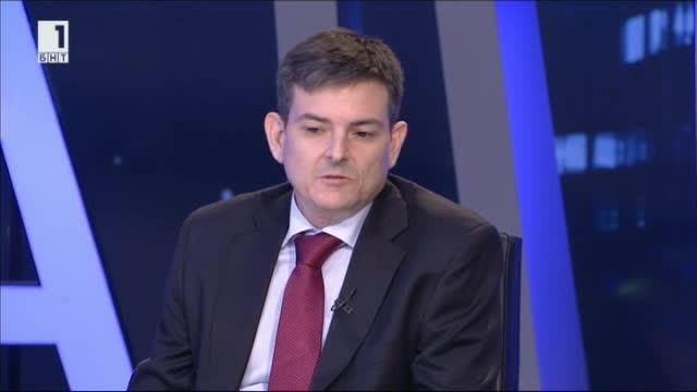 За Македония преди Илинден. Доц. д-р Наум Кайчев