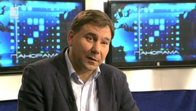Европа на популистите – коментар на Иван Кръстев