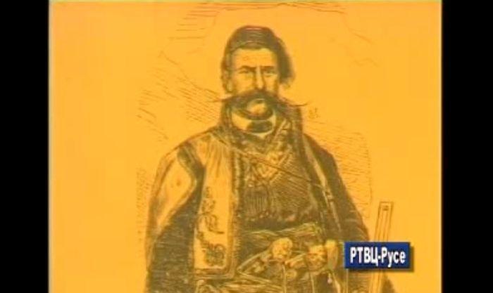 Панайот Хитов - между легендата и истината