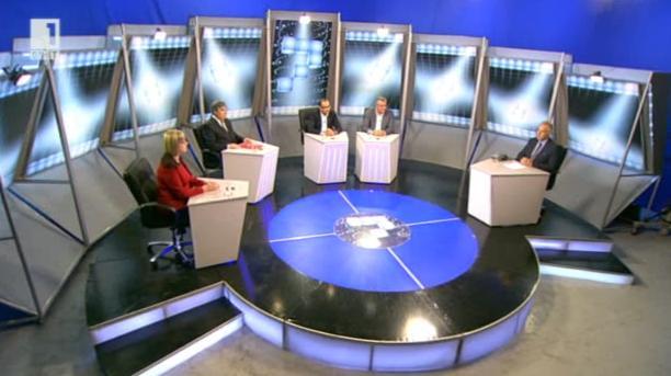 Може ли да се промени системата – председателят на НС Цецка Цачева