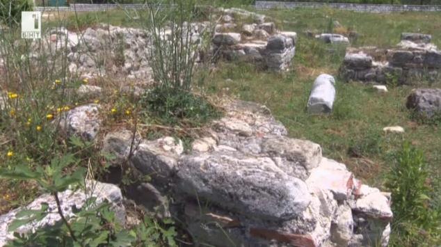 Албански тайни за български царе