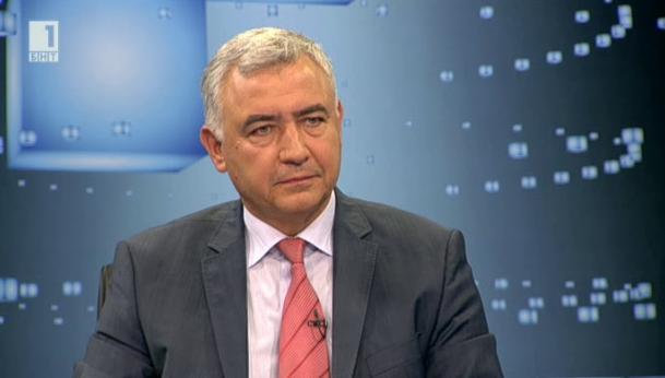 Атанас Мерджанов: Случаят Кадиев сложи край на индивидуализма в БСП