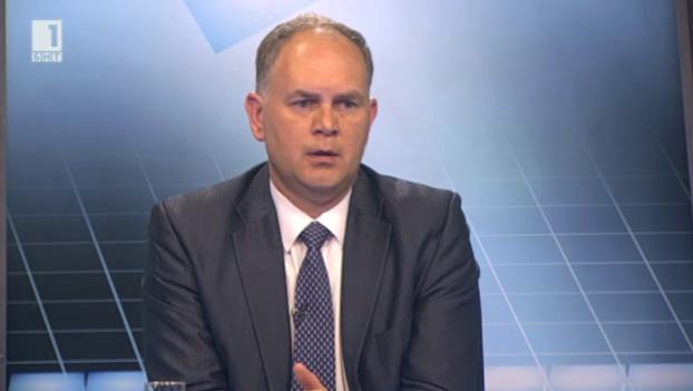 Георги Кадиев: Винаги с Европа, никога срещу Русия