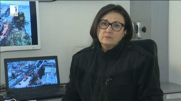 Румяна Бъчварова: В последните дни държавата работи изключително точно и отговорно