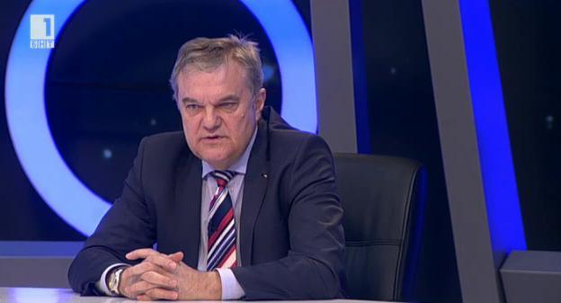 Румен Петков: АБВ не работи с ултиматуми в управлението
