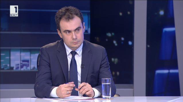 Жельо Бойчев: Изборите бяха спечелени от българските граждани и за България