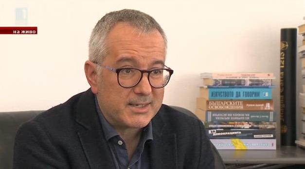Повърхностна, банална и още думи за журналистиката от Алфонсо Армада