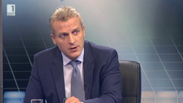 Петър Москов: Всеки здравноосигурен ще получава безплатно оптимално лечение