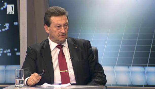 Таско Ерменков: На пленума си БСП ще каже много истини на хората