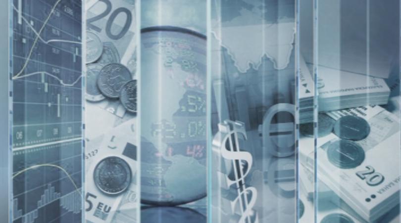 Битката с финансовите измами - Емил Радев