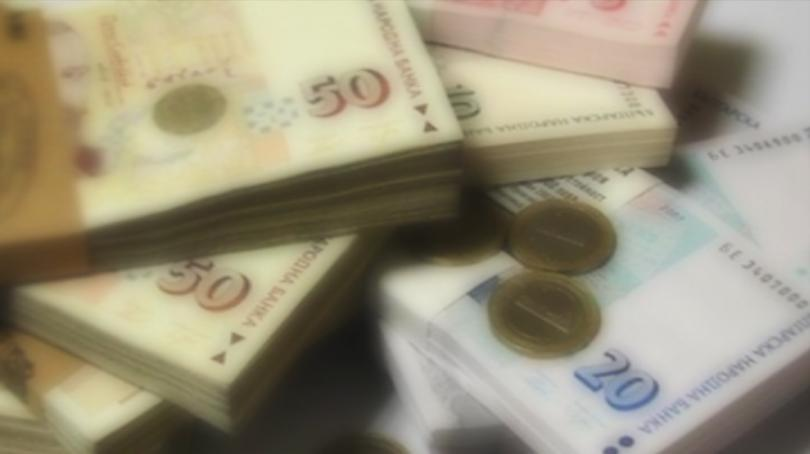 Политика и пари. Гостува председателят на бюджетната комисия Менда Стоянова