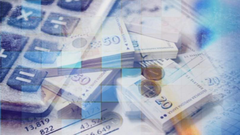 Бюджет 2020 – кой колко ще получи