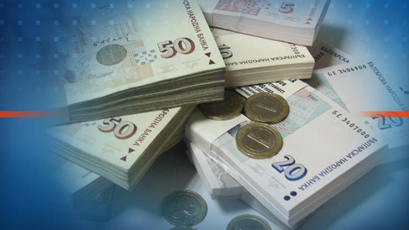 Минимална работна заплата по отрасли – ще се вдигнат ли заплатите ни?