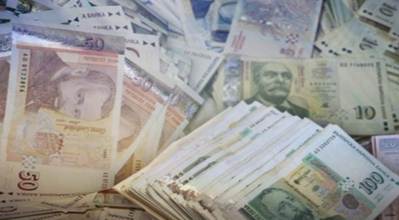 Как ще се промени финансовата дисциплина на общините?
