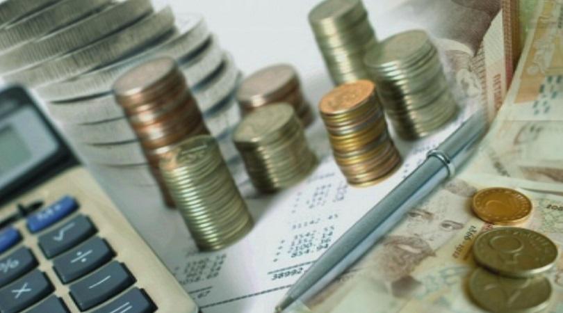 Кога парите за възрастните хора у нас ще станат като тези в Западна Европа?