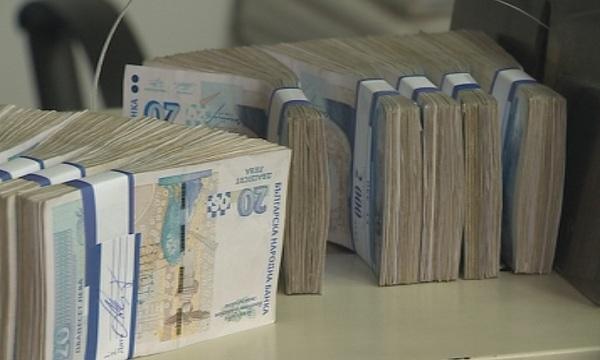 Рискове и механизми за увеличение на доходите – Менда Стоянова