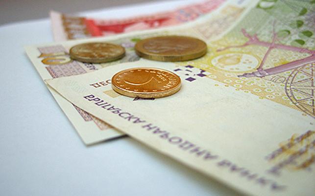 Пари и политика - социалните измерения на бюджета за догодина