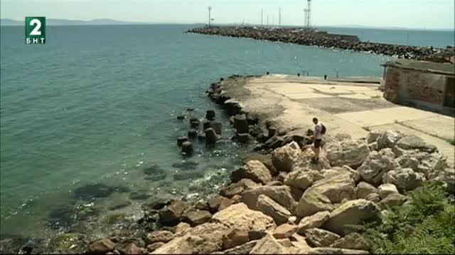 Пътувай с БНТ 2 ЕТНО: Гръцката общност в Поморие