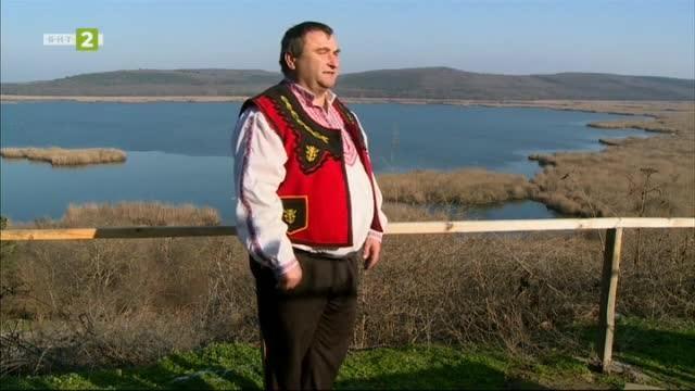 Село Сребърна пази традициите и обичаите на Добружанския край