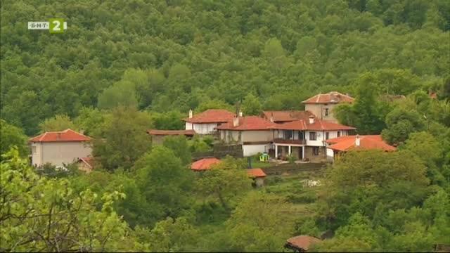 Село Керека на 400 години - 18.05.2019