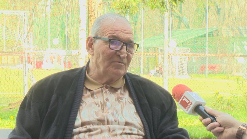 ЧРД на Димитър Пенев, най-успешният треньор в българския футбол!