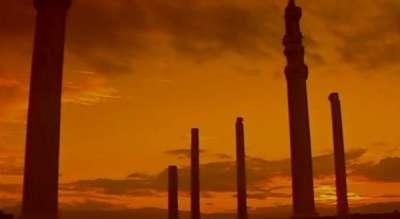 Persepolis Recreated_15