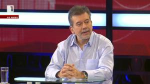 Петко Георгиев