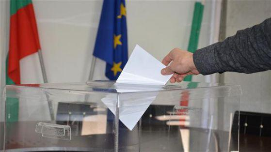 Броени дни до края на кампанията: разясненията на ЦИК