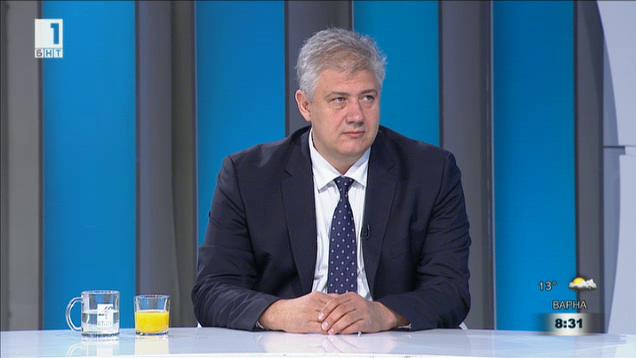 """От днес """"Пирогов"""" ще може да поема пациентите на личните лекари в почивните дни"""