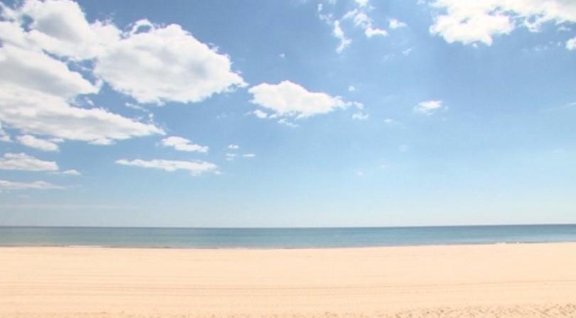 От днес официално стартира летният туристически сезон