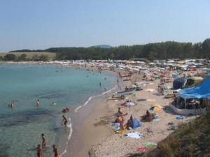 Ще паднат ли цените по Черноморието в края на сезона?