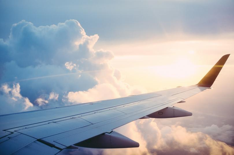 Пилотът Йордан Колев:  Авиацията, каквато я знаем до миналото лято, приключи