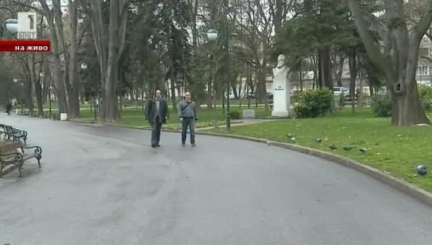 Новини от Пловдив до Москва