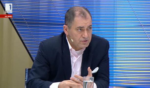 Посланик Сюлейман Гьокче: Основните права и свободи на гражданите в Турция не са отнети