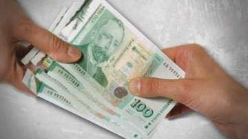 Ще има ли България специален закон срещу корупцията?