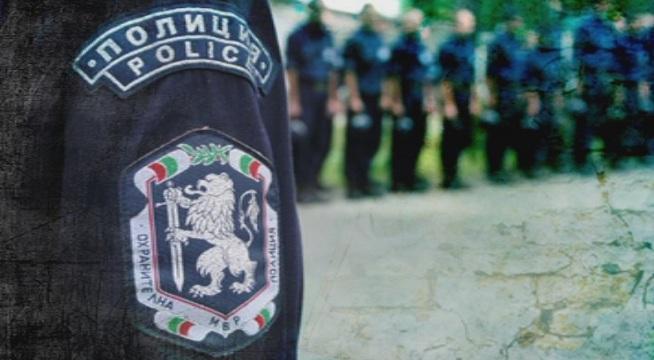 Ще получат ли увеличение на заплатите полицаите? Говори министър Радев