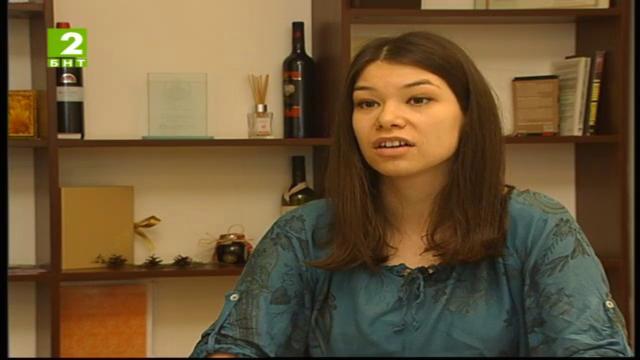 Потребителската кошница - 3 април 2014: Великден в България