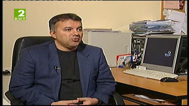 Потребителската кошница – 8 януари 2014: Потребителската култура на българина