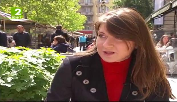 Потребителската кошница - 12 май 2014: ЕС дава права на потребителите
