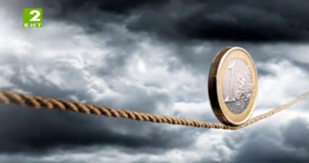 Потребителската кошница – 13 май 2014: Идва ли краят на потребителските неволи?