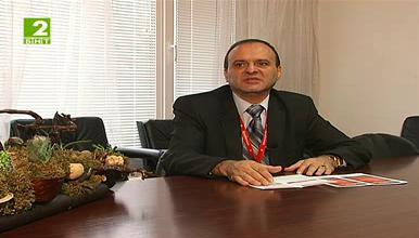 Потребителската кошница – 16 януари 2014: Топлофикация София с нови предложения за клиентите
