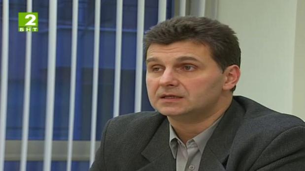 Потребителската кошница – 17 март 2014: Санкции за нарушителите на пътя