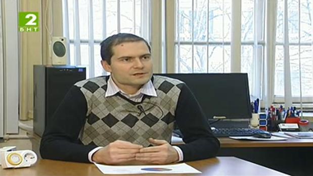 Потребителската кошница – 22 януари 2014: Икономия на енергия през зимата