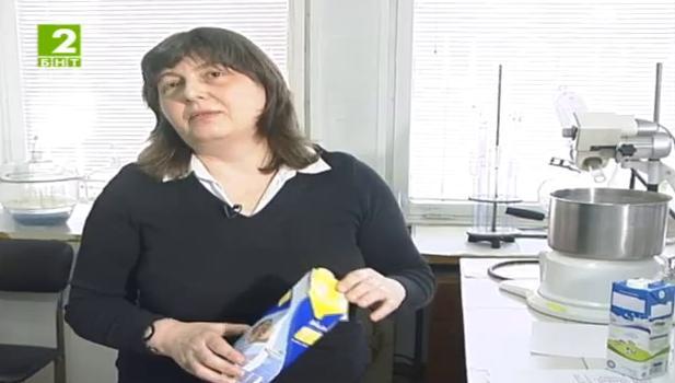 Потребителската кошница – 25 март 2014: Едно наум и за опаковките