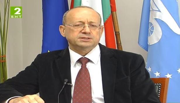 """Потребителската кошница – 20 май 2014: """"За"""" българските стоки, но без емоции"""