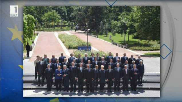 Равносметка за българското председателство