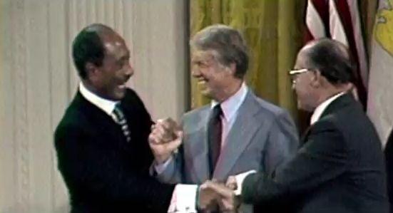 снимка 9 Дясната ръка на президента