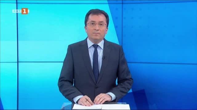 Новини на турски език, емисия – 1 април 2020 г.