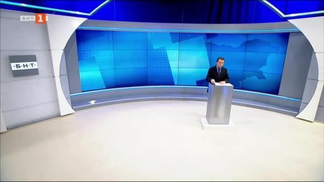 Новини на турски език, емисия – 6 март 2020 г.
